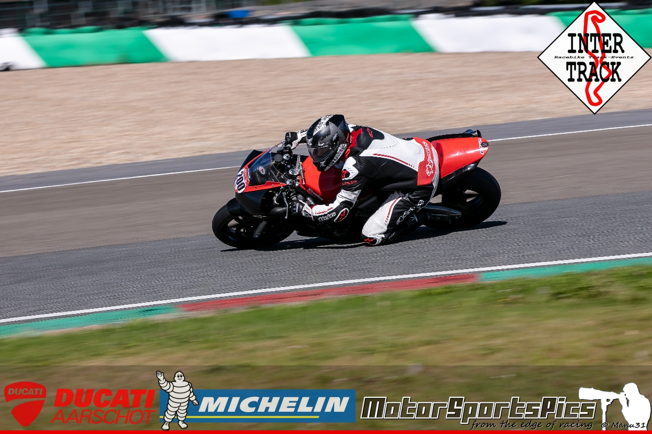 18+19-07-2020 Inter-Track at Mettet group 4 Red #168