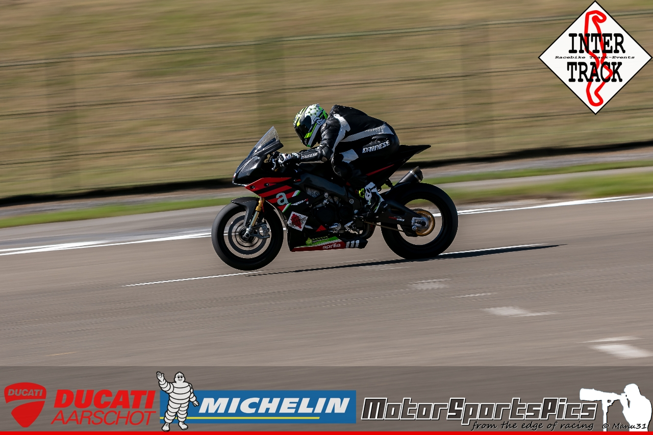 18+19-07-2020 Inter-Track at Mettet group 4 Red #200