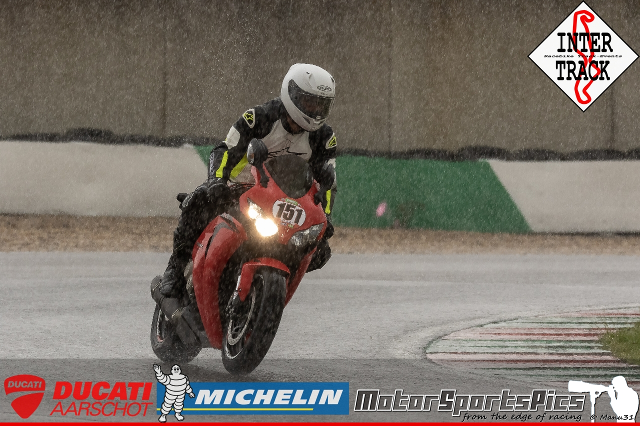 09+10-07-2020 Inter-Track at Mettet wet sessions #1