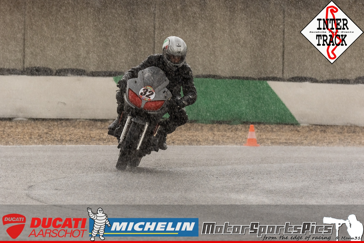 09+10-07-2020 Inter-Track at Mettet wet sessions #10