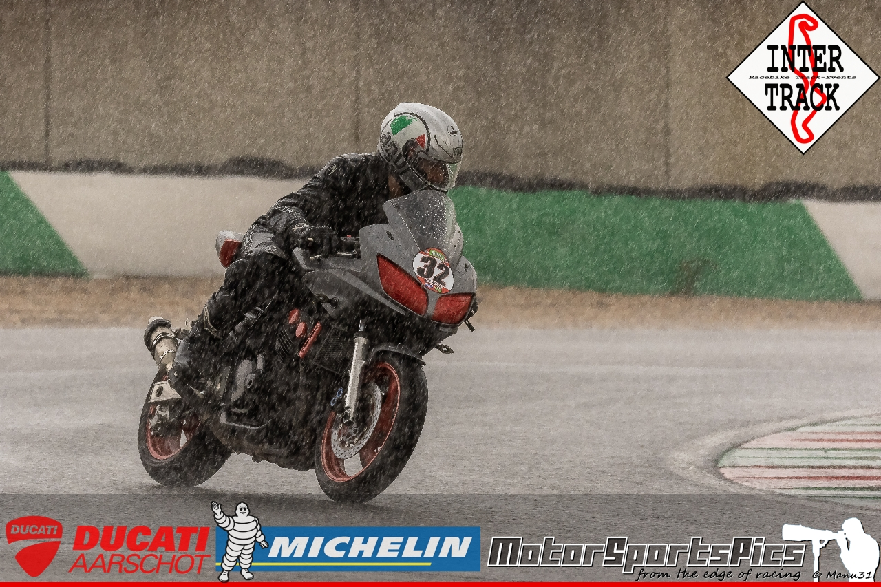 09+10-07-2020 Inter-Track at Mettet wet sessions #11