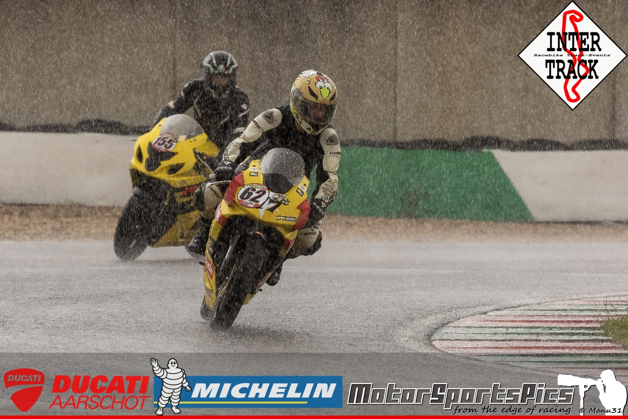 09+10-07-2020 Inter-Track at Mettet wet sessions #12