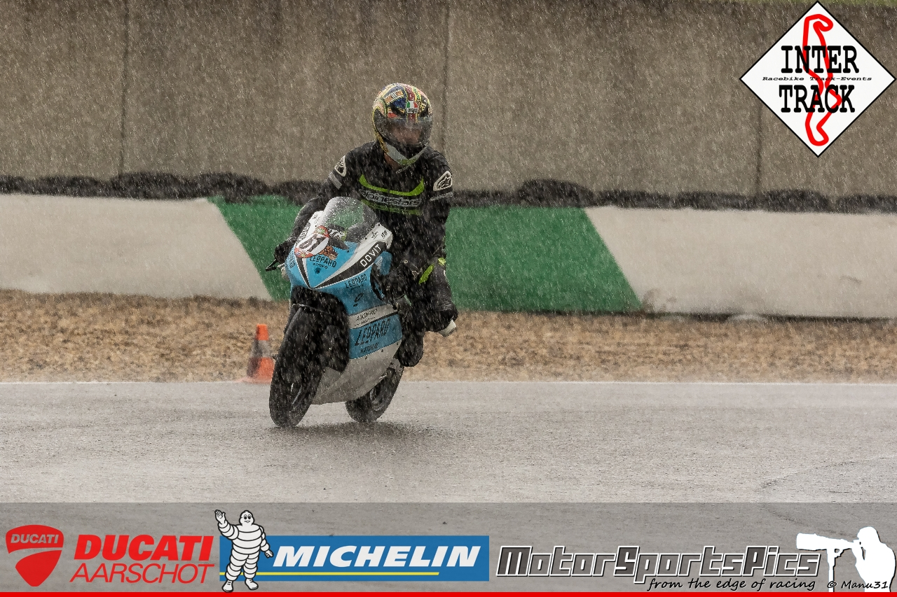 09+10-07-2020 Inter-Track at Mettet wet sessions #13
