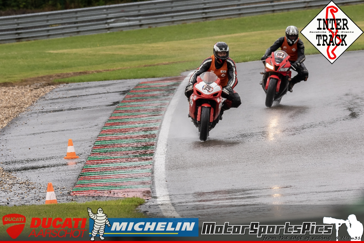 09+10-07-2020 Inter-Track at Mettet wet sessions #100