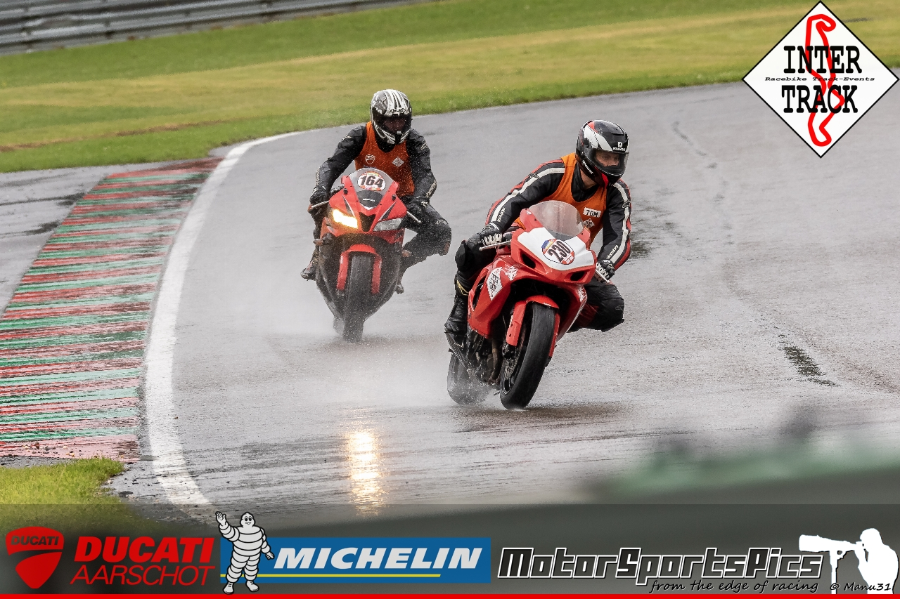 09+10-07-2020 Inter-Track at Mettet wet sessions #101