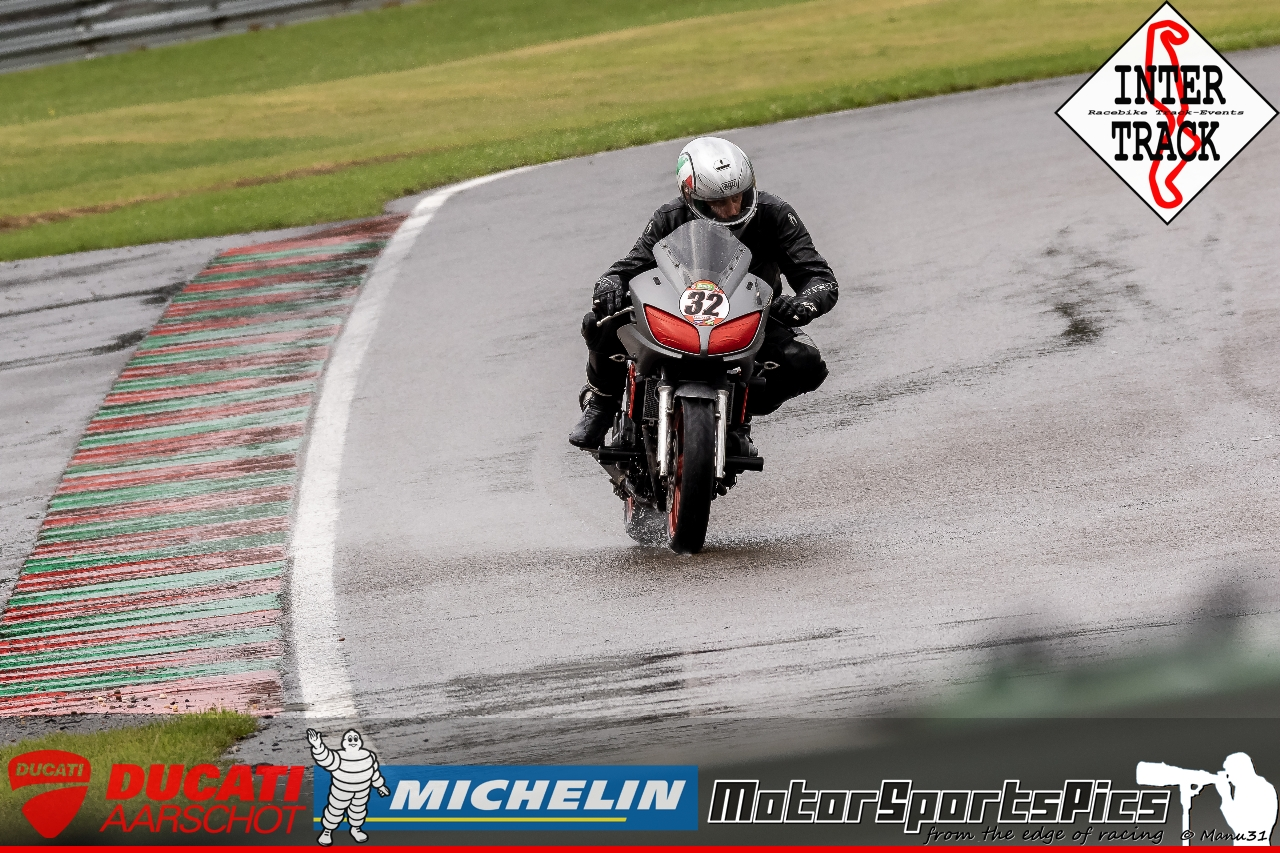 09+10-07-2020 Inter-Track at Mettet wet sessions #102