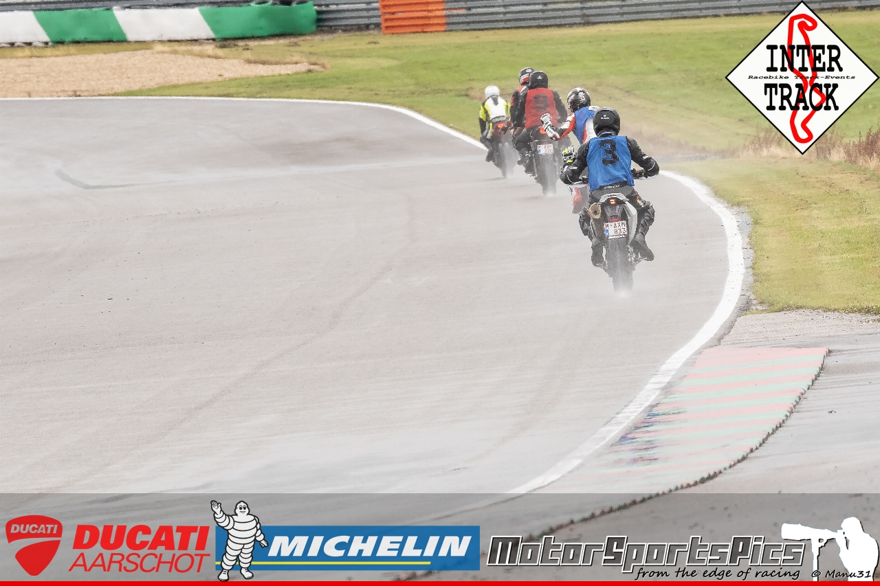 09+10-07-2020 Inter-Track at Mettet wet sessions #103