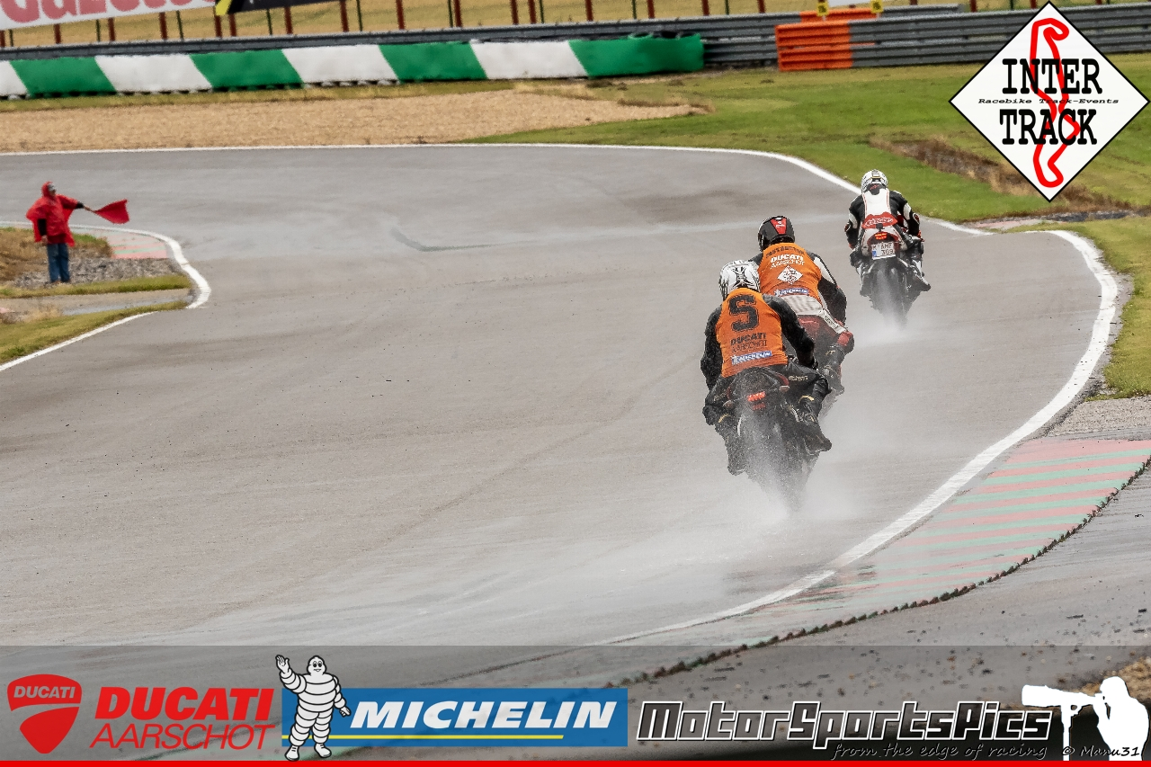 09+10-07-2020 Inter-Track at Mettet wet sessions #104