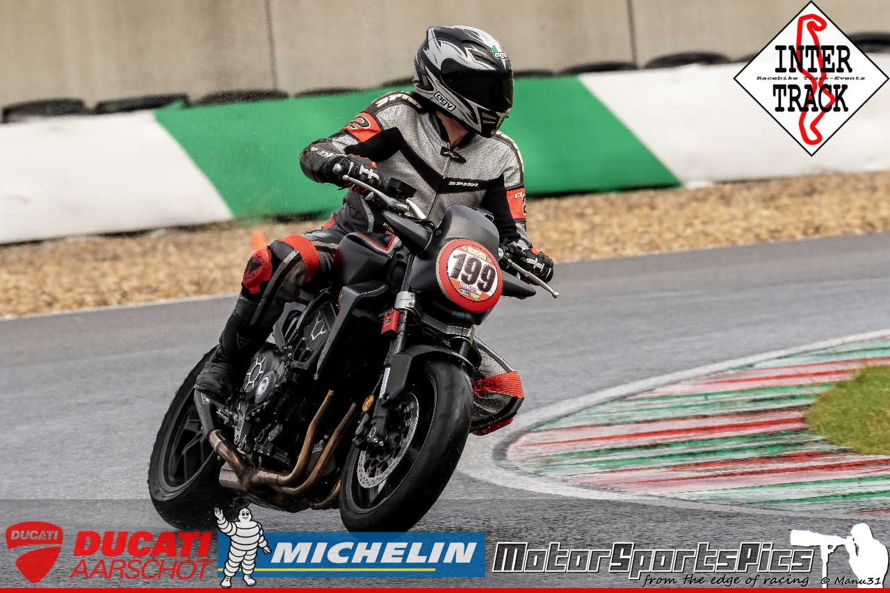 09+10-07-2020 Inter-Track at Mettet wet sessions #107