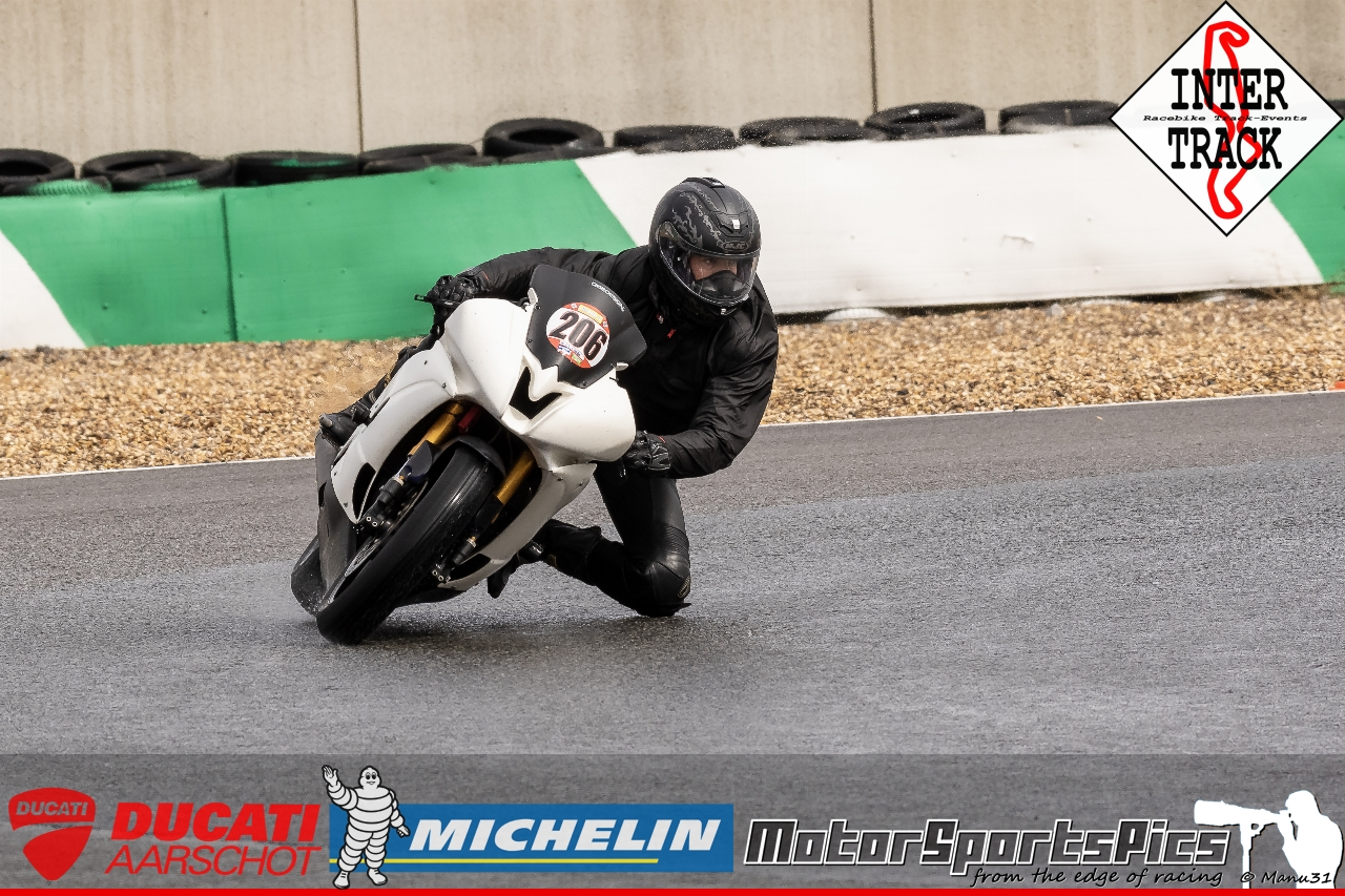 09+10-07-2020 Inter-Track at Mettet wet sessions #108
