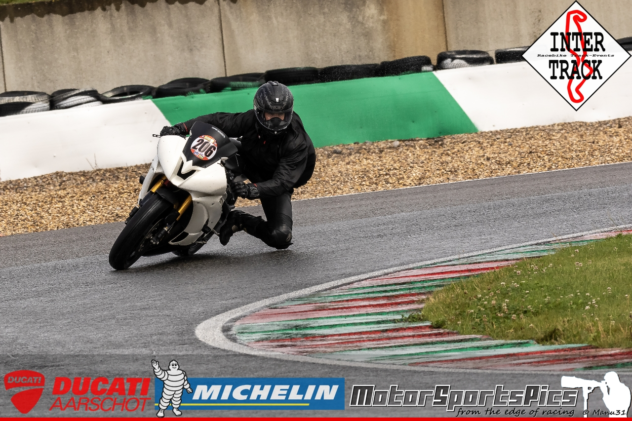 09+10-07-2020 Inter-Track at Mettet wet sessions #113