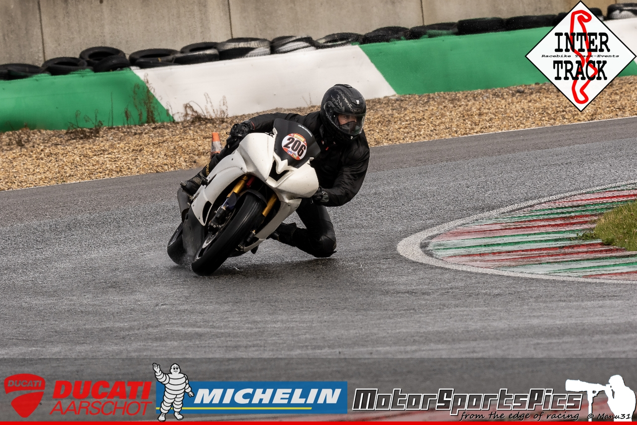 09+10-07-2020 Inter-Track at Mettet wet sessions #114