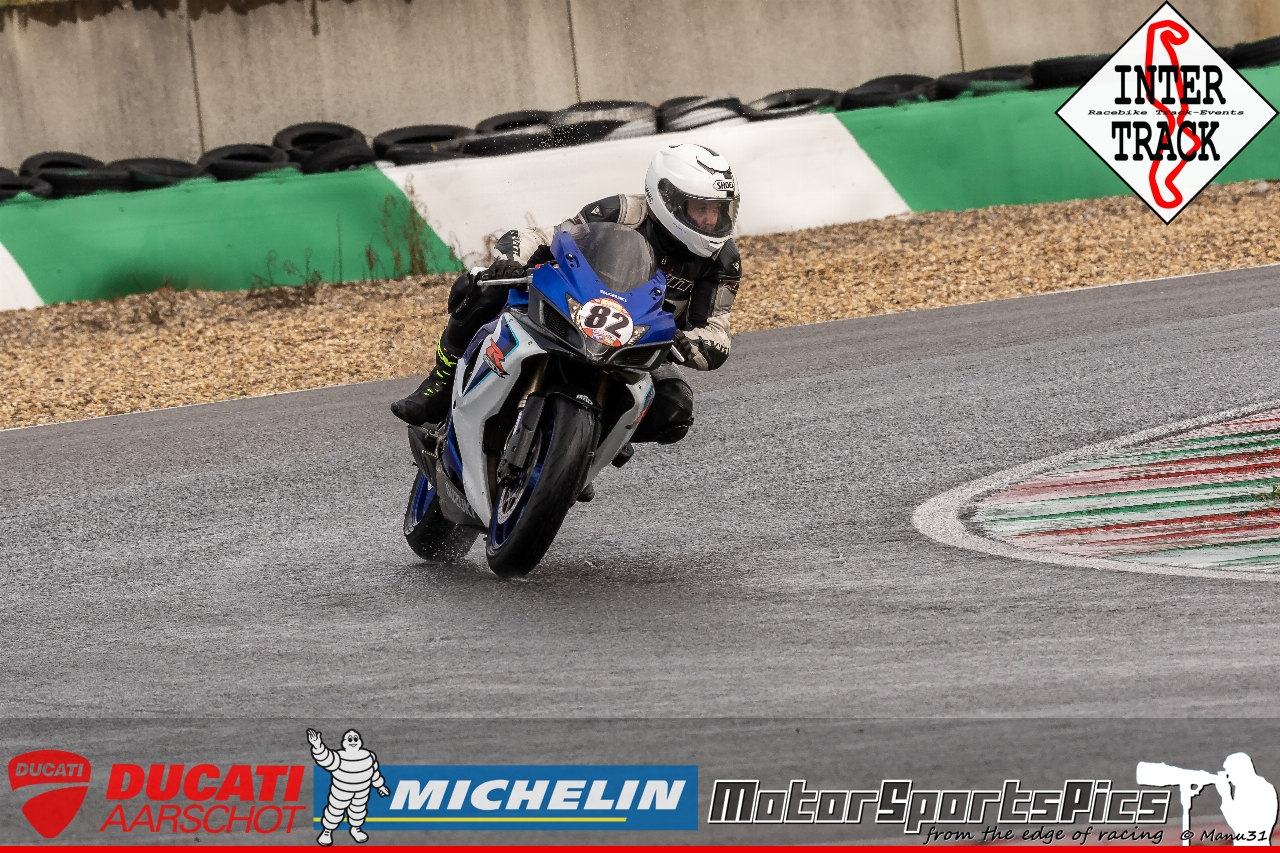 09+10-07-2020 Inter-Track at Mettet wet sessions #119