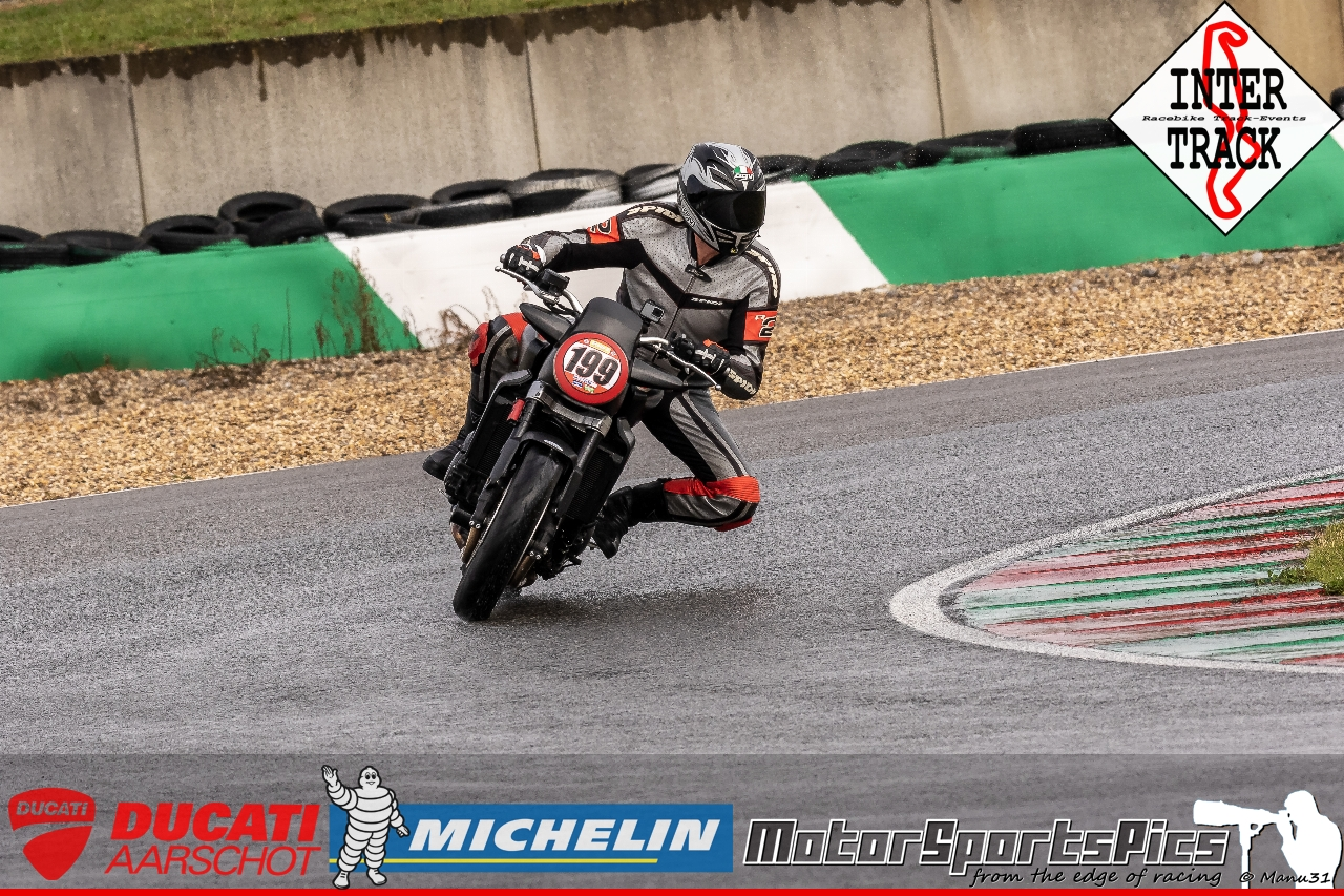 09+10-07-2020 Inter-Track at Mettet wet sessions #123
