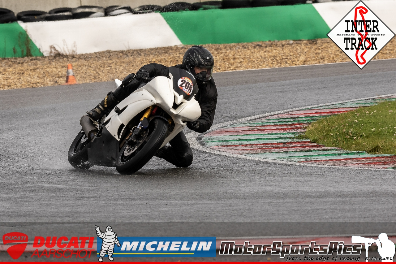 09+10-07-2020 Inter-Track at Mettet wet sessions #127