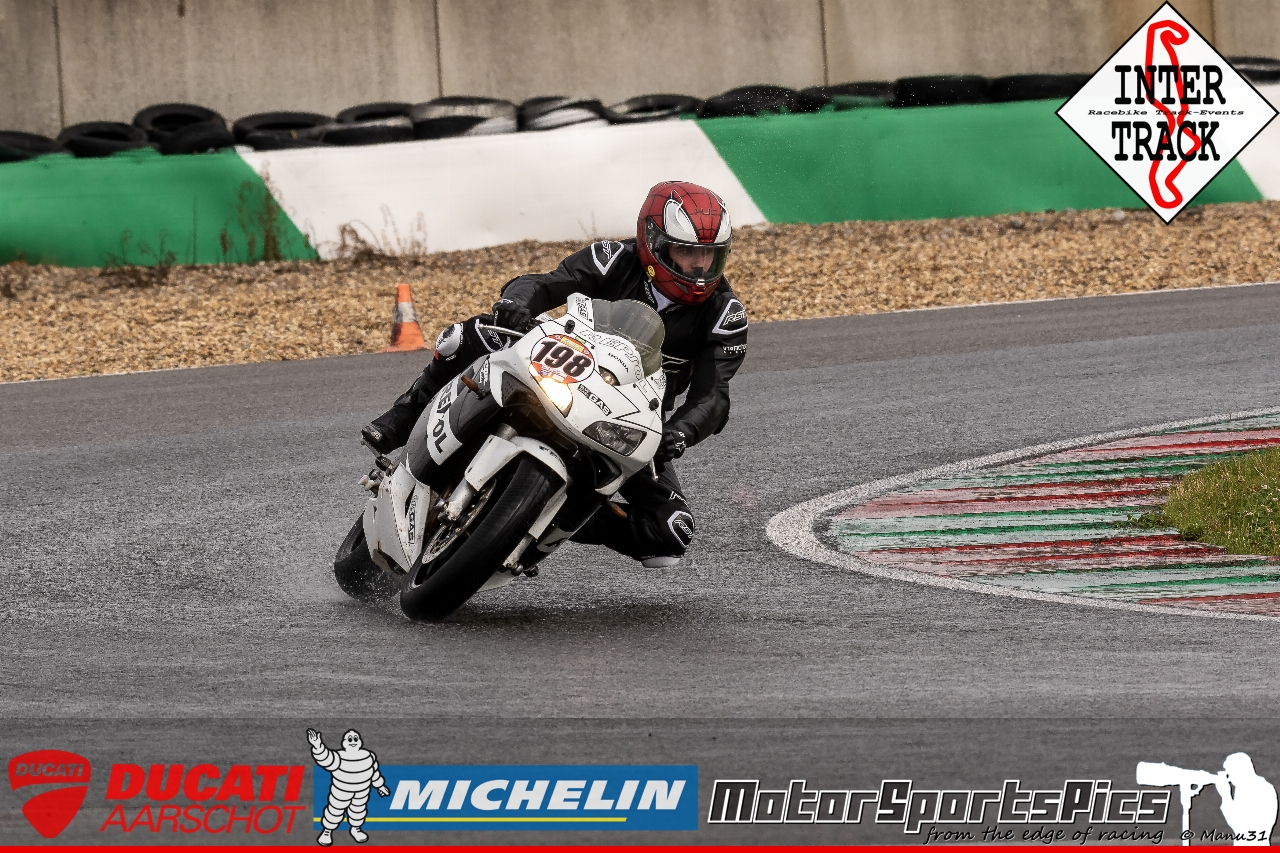 09+10-07-2020 Inter-Track at Mettet wet sessions #128