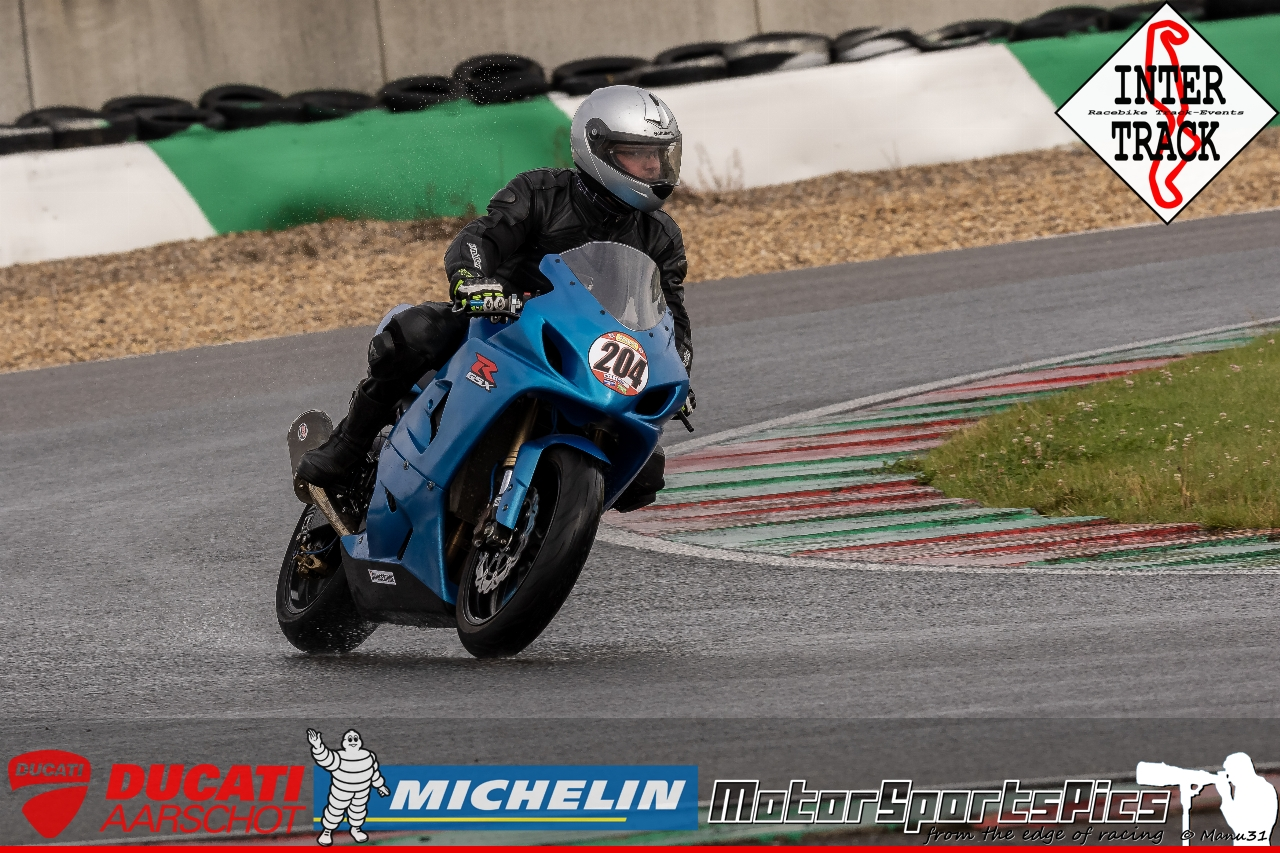 09+10-07-2020 Inter-Track at Mettet wet sessions #130