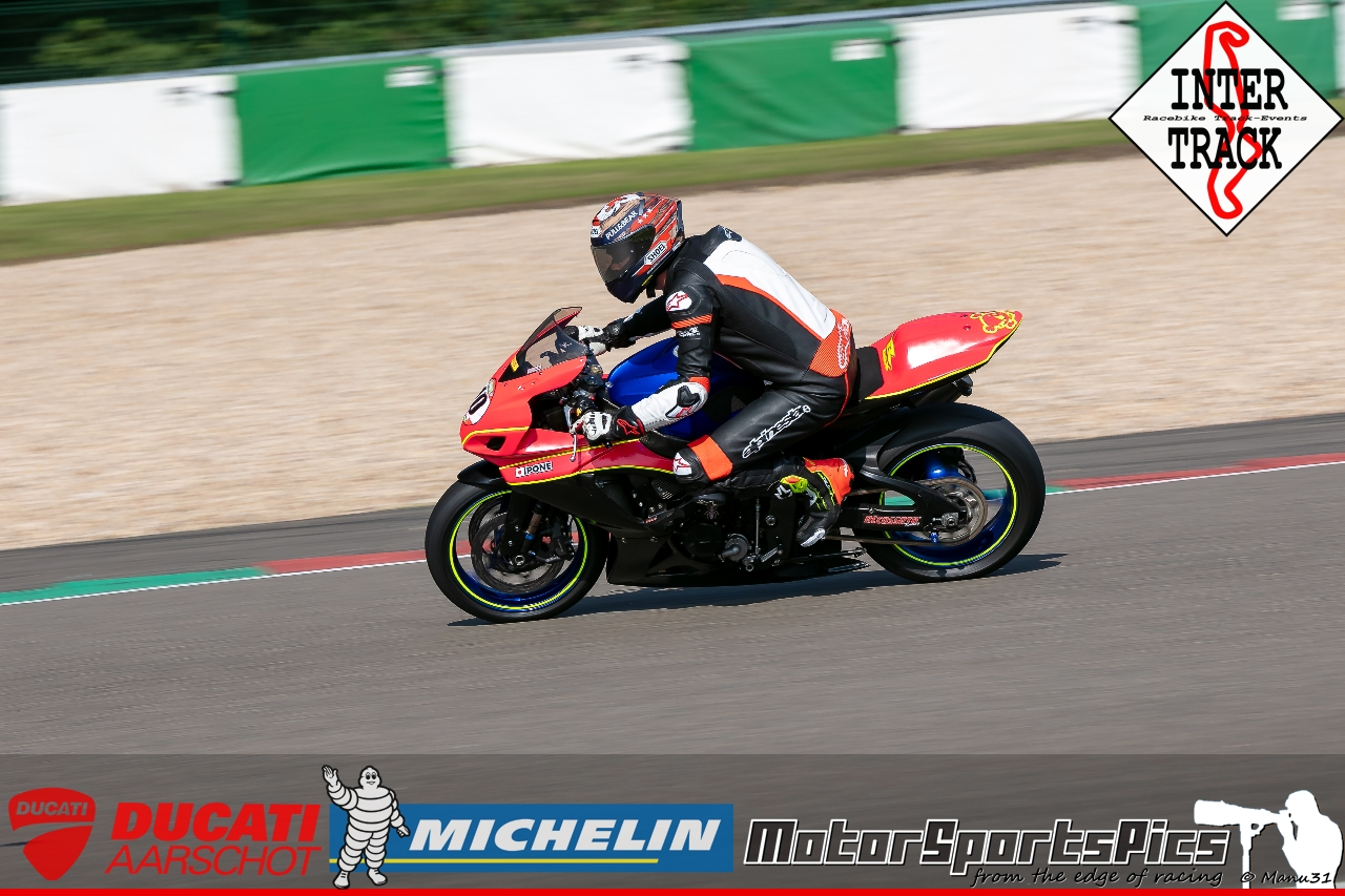 18+19-07-2020 Inter-Track at Mettet group 1 Green #151