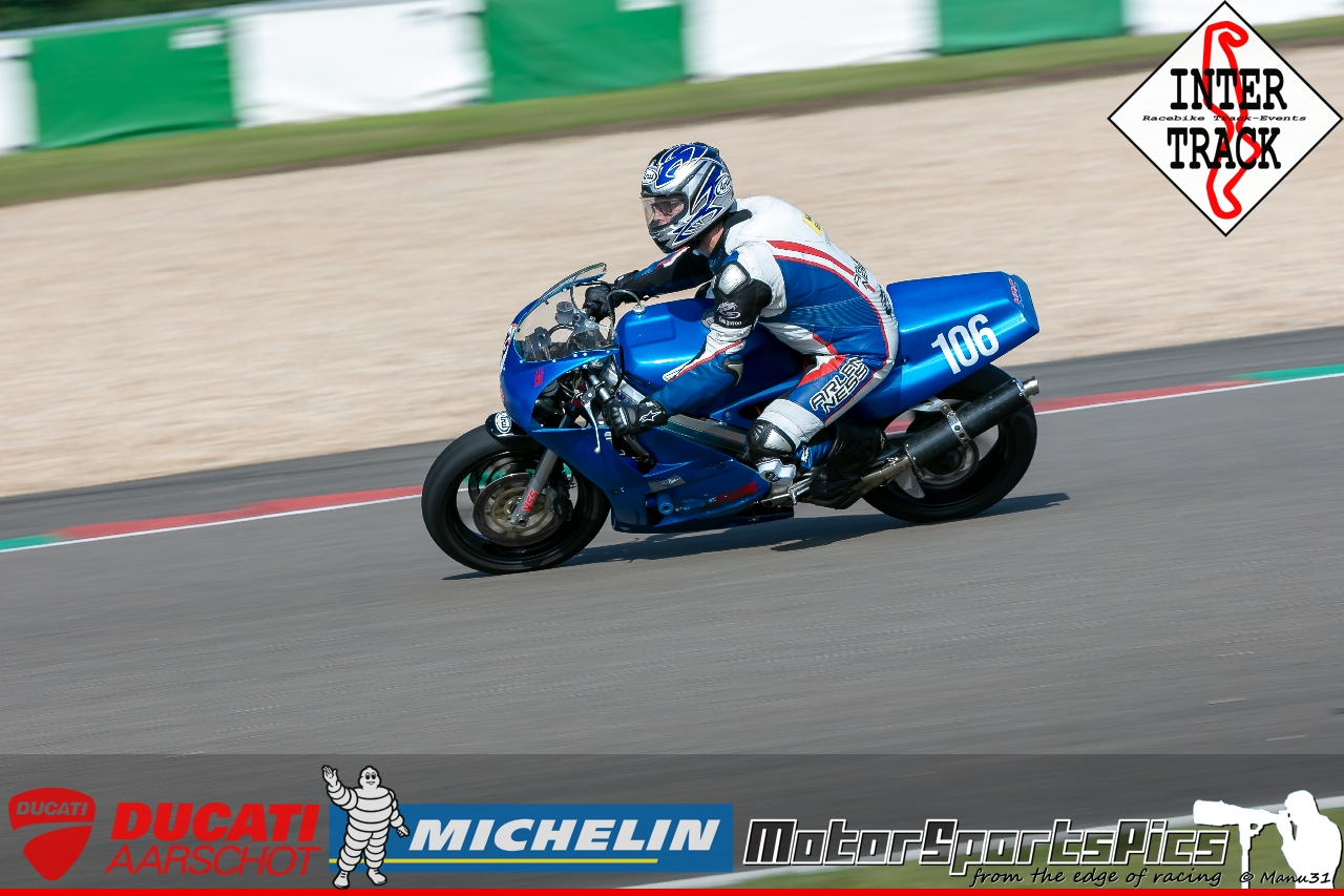 18+19-07-2020 Inter-Track at Mettet group 1 Green #154