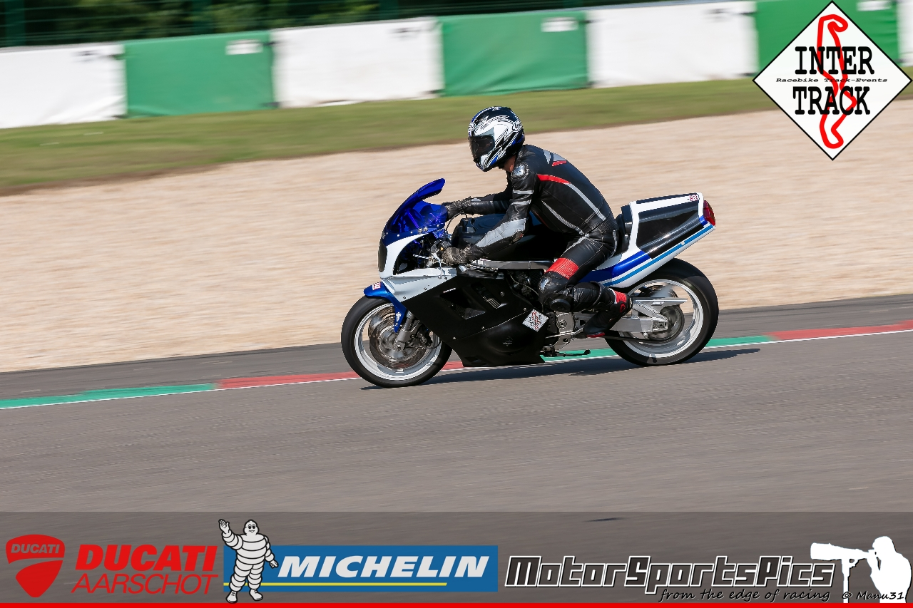 18+19-07-2020 Inter-Track at Mettet group 1 Green #160