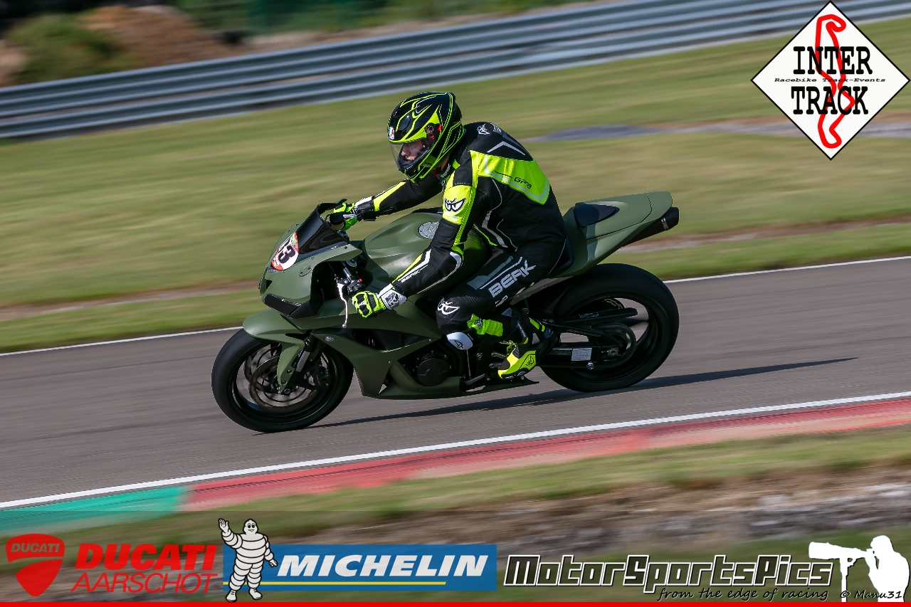 18+19-07-2020 Inter-Track at Mettet group 1 Green #166