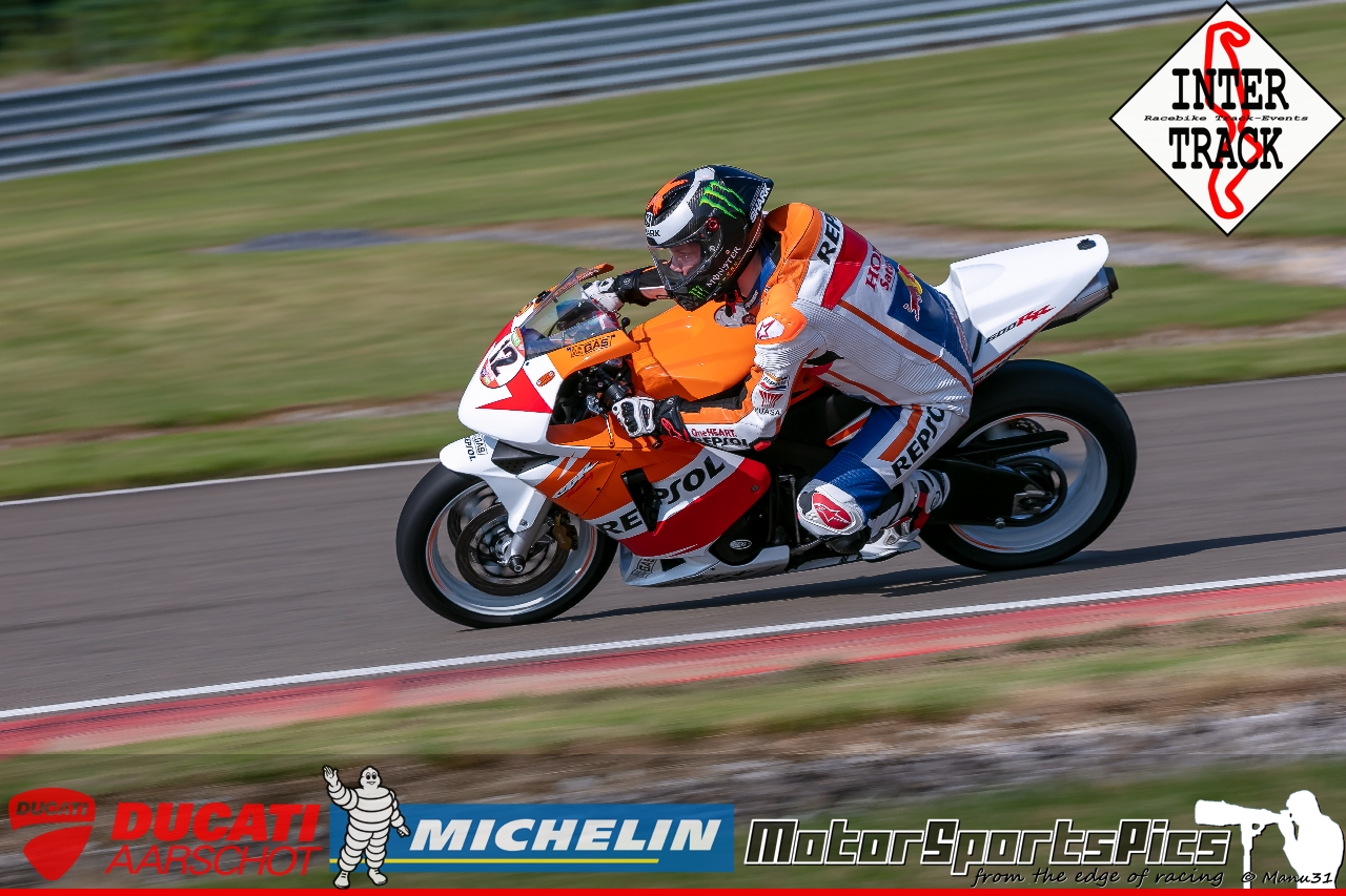 18+19-07-2020 Inter-Track at Mettet group 1 Green #167