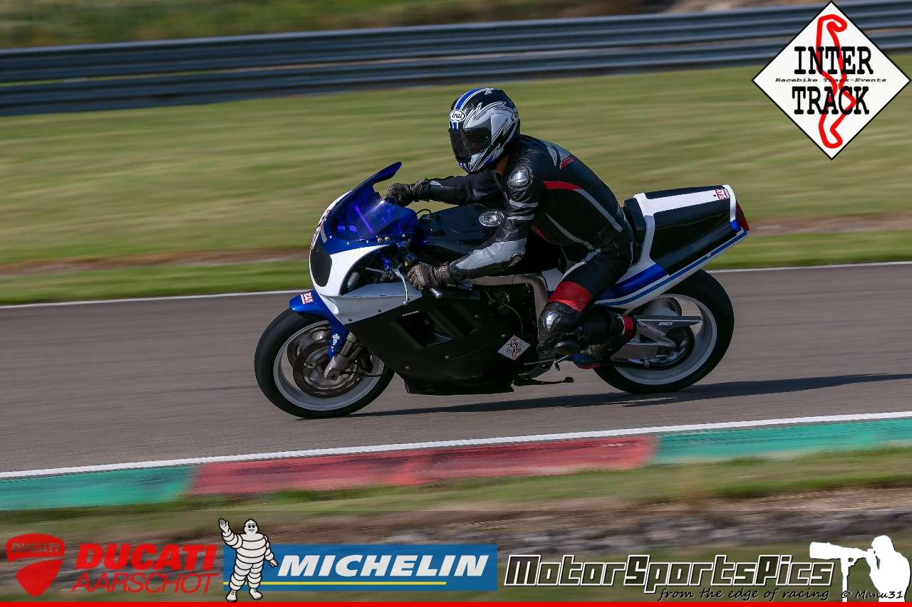 18+19-07-2020 Inter-Track at Mettet group 1 Green #171