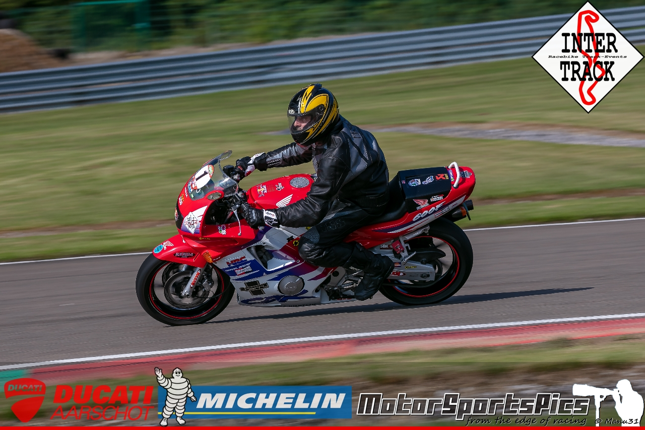 18+19-07-2020 Inter-Track at Mettet group 1 Green #174
