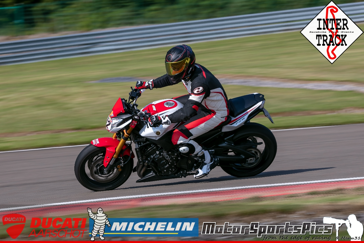 18+19-07-2020 Inter-Track at Mettet group 1 Green #176