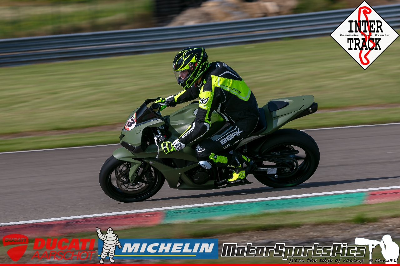 18+19-07-2020 Inter-Track at Mettet group 1 Green #179