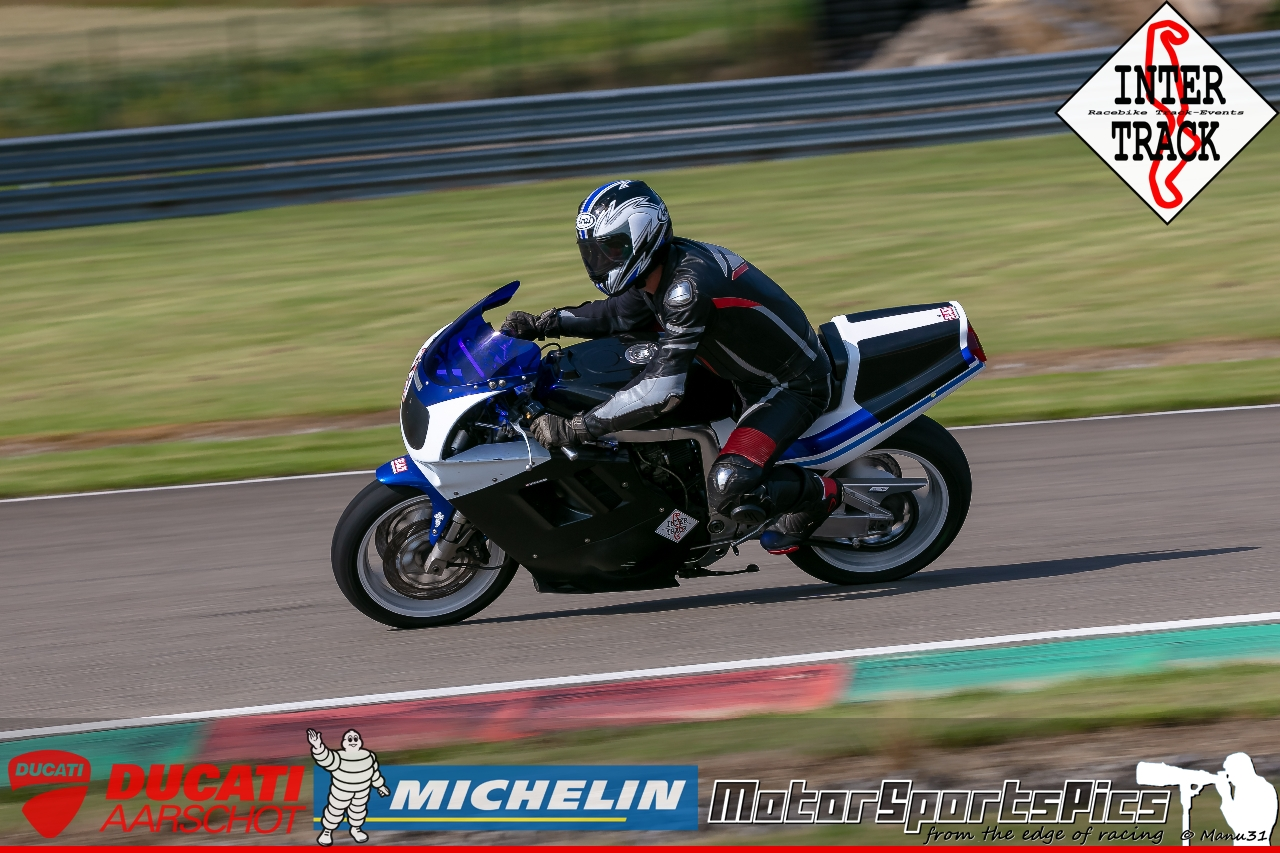 18+19-07-2020 Inter-Track at Mettet group 1 Green #183