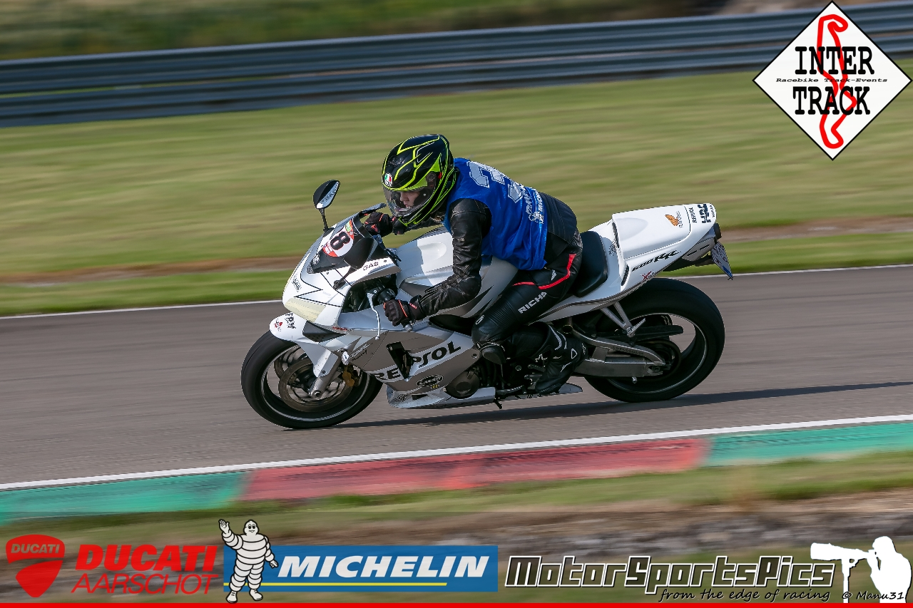 18+19-07-2020 Inter-Track at Mettet group 1 Green #185