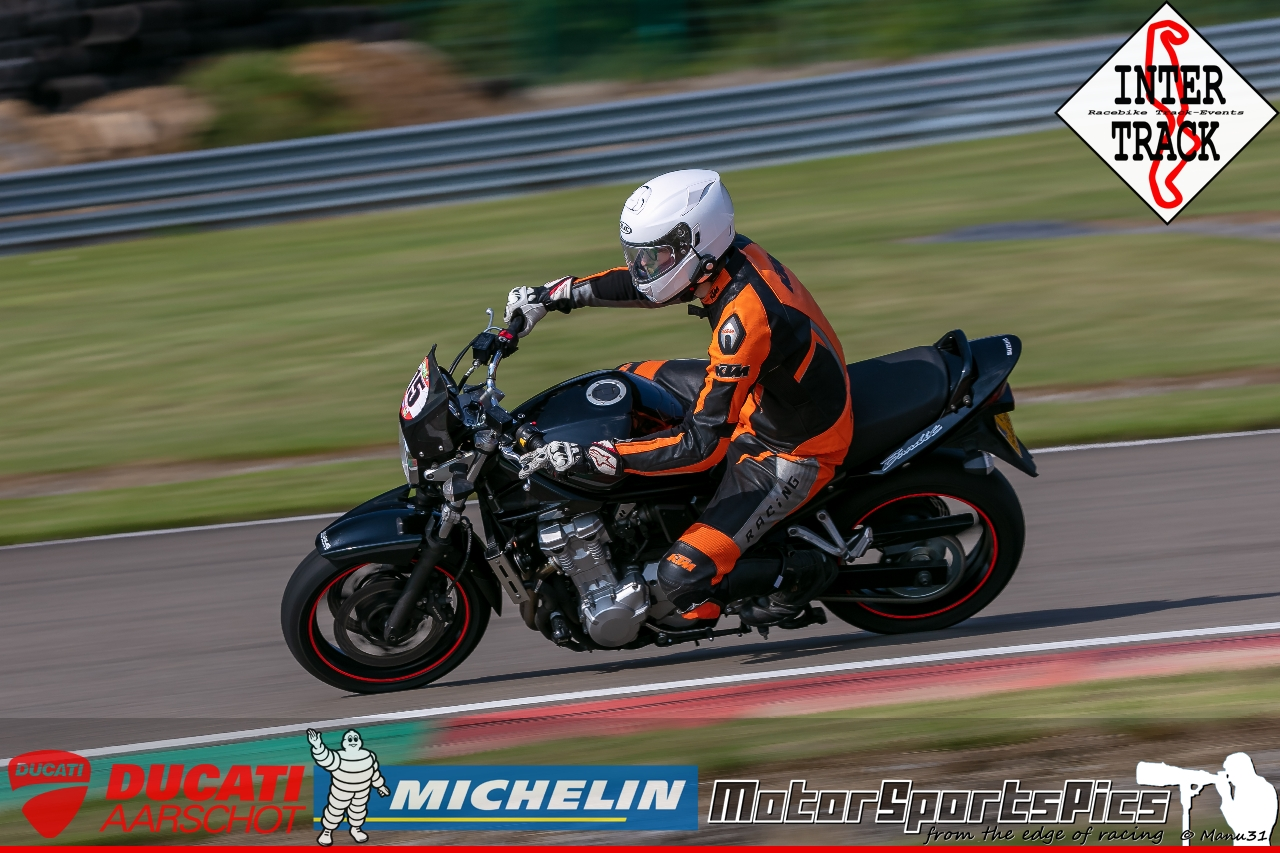 18+19-07-2020 Inter-Track at Mettet group 1 Green #200