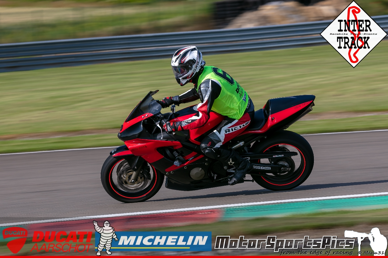 18+19-07-2020 Inter-Track at Mettet group 1 Green #206