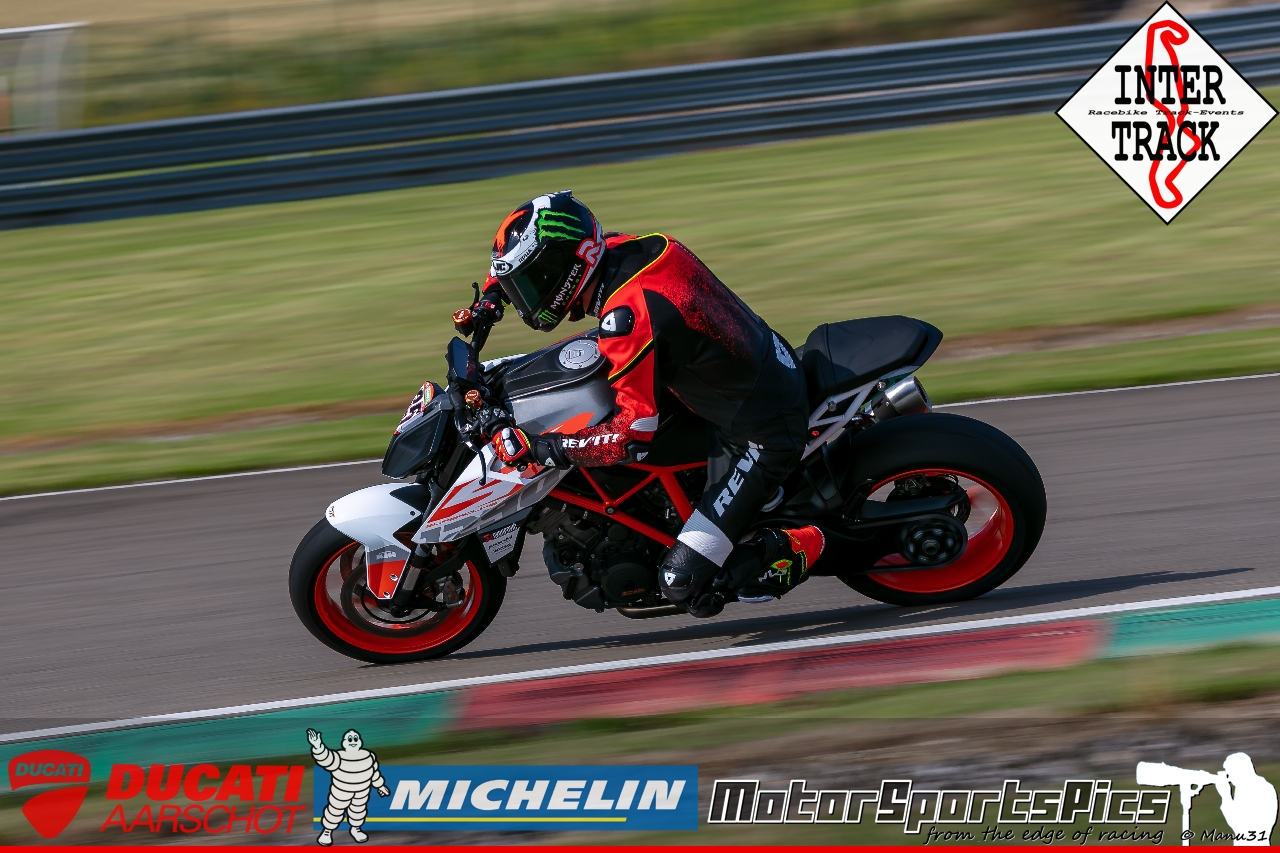 18+19-07-2020 Inter-Track at Mettet group 1 Green #208