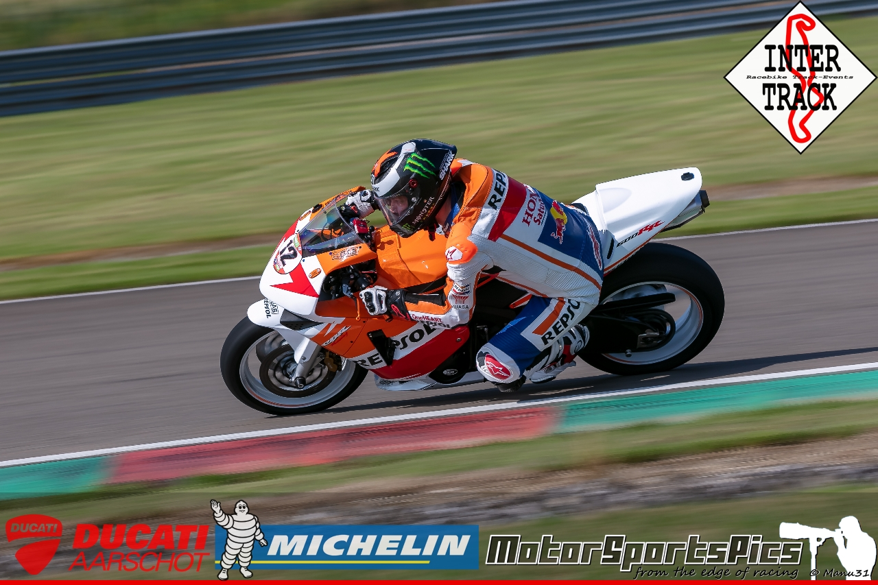 18+19-07-2020 Inter-Track at Mettet group 1 Green #209