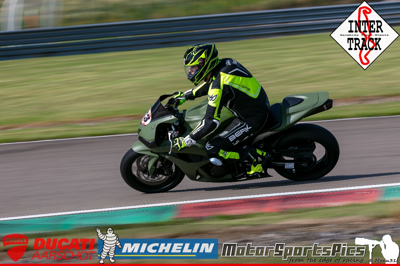 18+19-07-2020 Inter-Track at Mettet group 1 Green #213