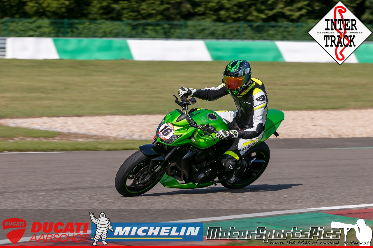 18+19-07-2020 Inter-Track at Mettet group 1 Green #219