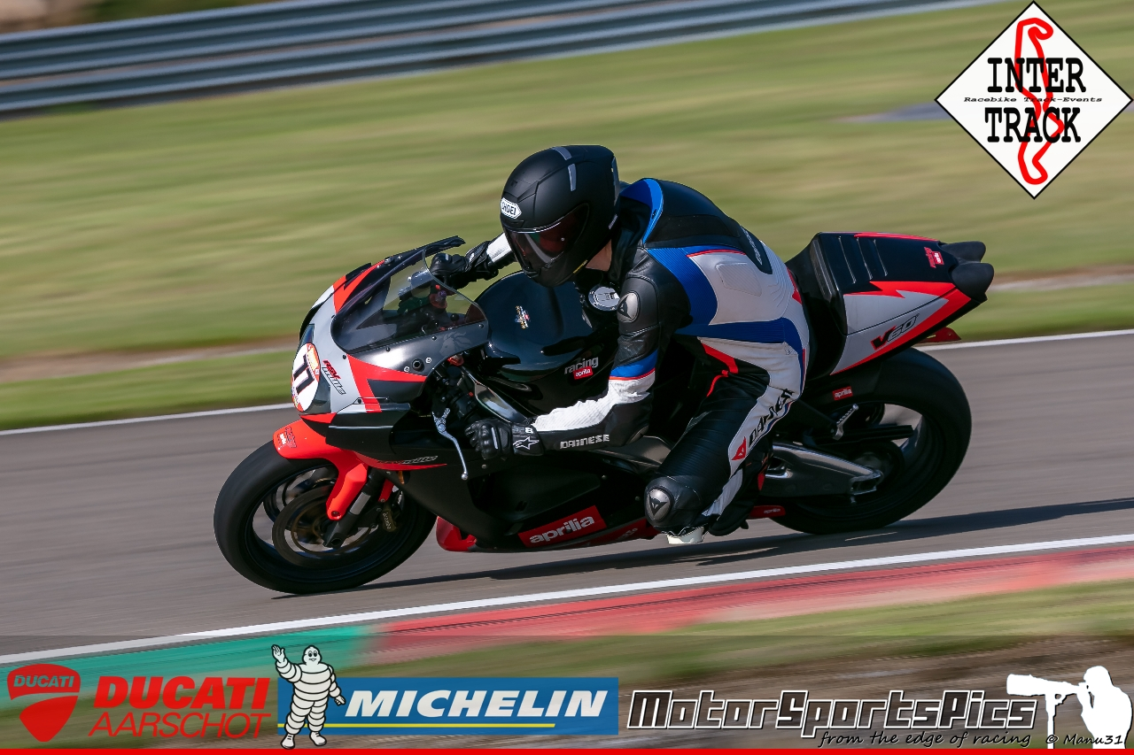 18+19-07-2020 Inter-Track at Mettet group 3 Yellow #135