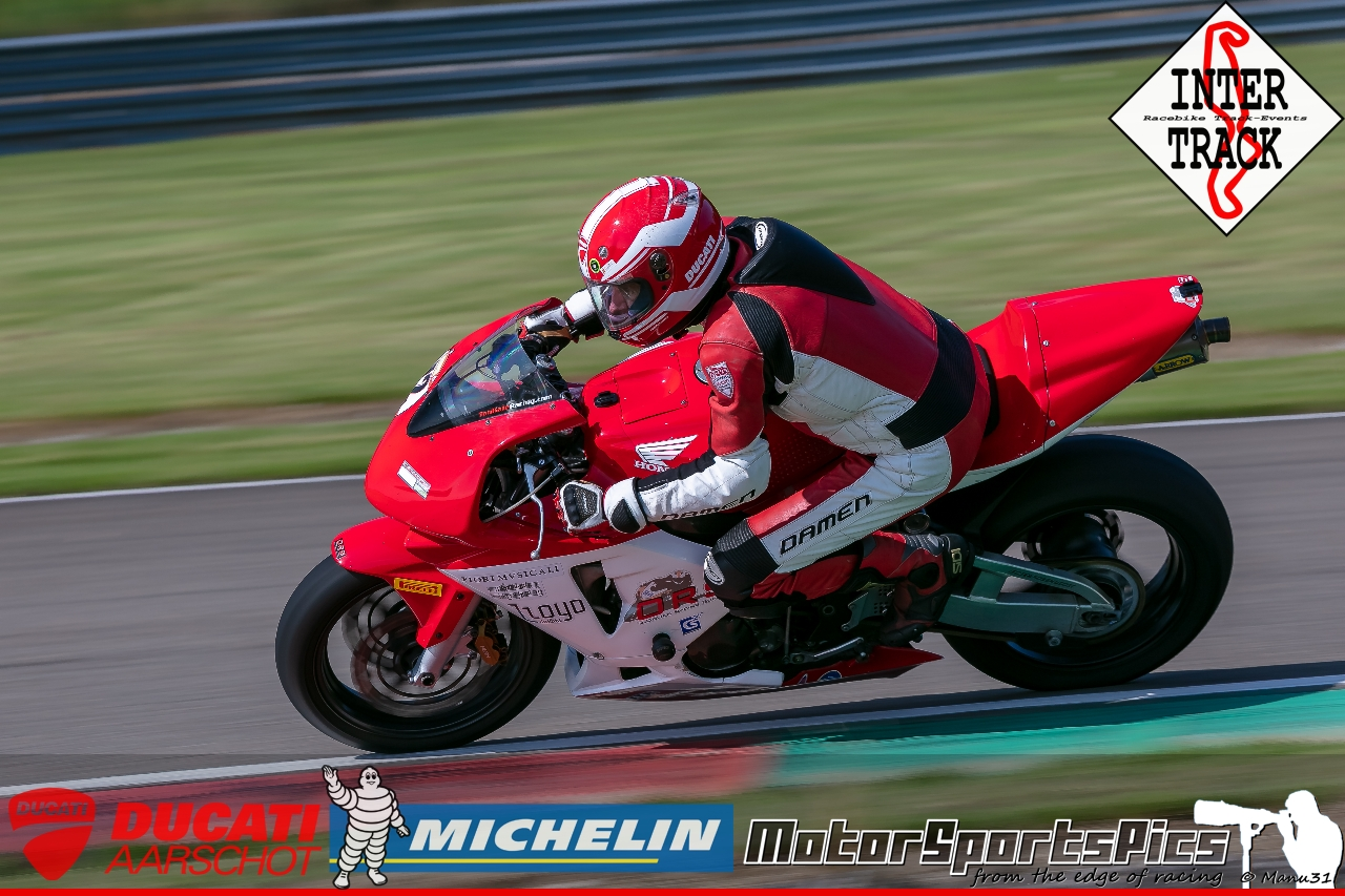 18+19-07-2020 Inter-Track at Mettet group 3 Yellow #137