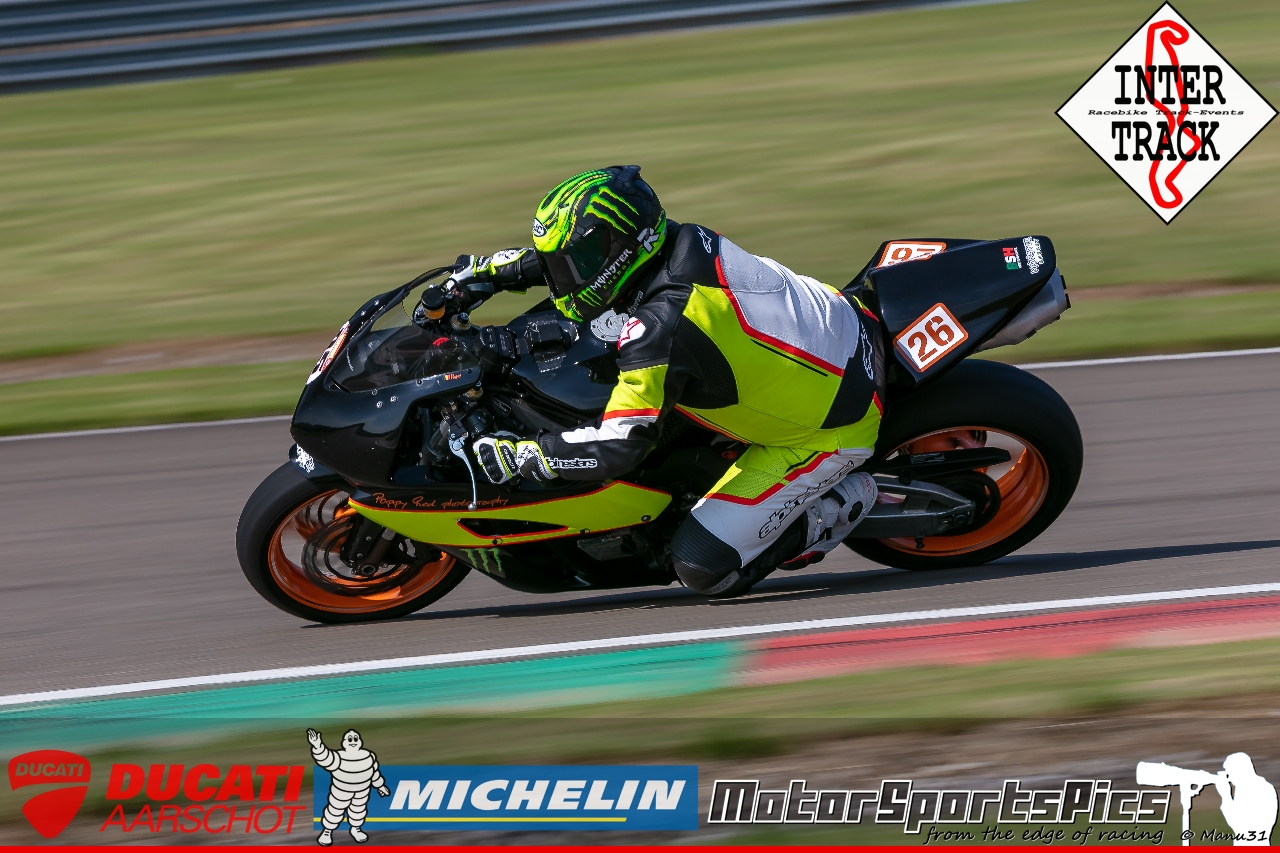 18+19-07-2020 Inter-Track at Mettet group 3 Yellow #141