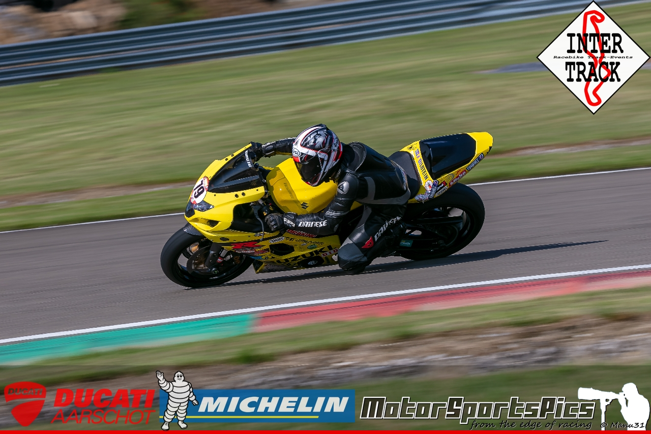 18+19-07-2020 Inter-Track at Mettet group 3 Yellow #144
