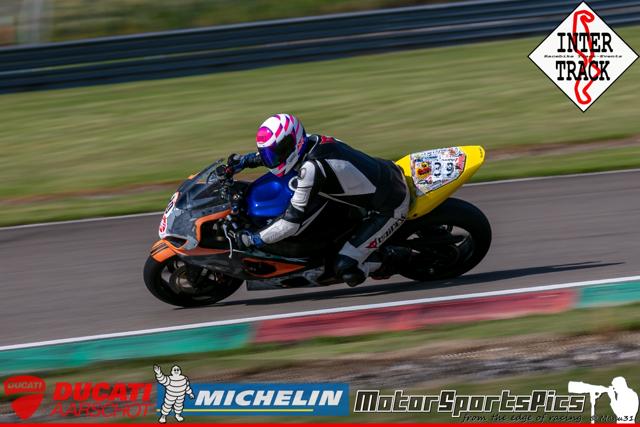 18+19-07-2020 Inter-Track at Mettet group 3 Yellow #146