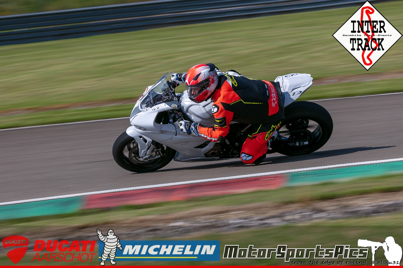 18+19-07-2020 Inter-Track at Mettet group 3 Yellow #147