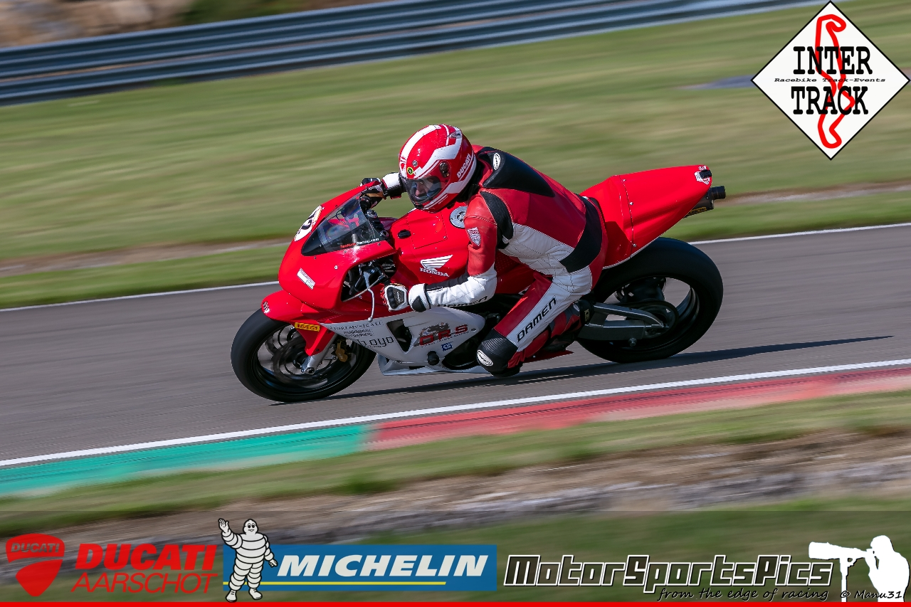 18+19-07-2020 Inter-Track at Mettet group 3 Yellow #148
