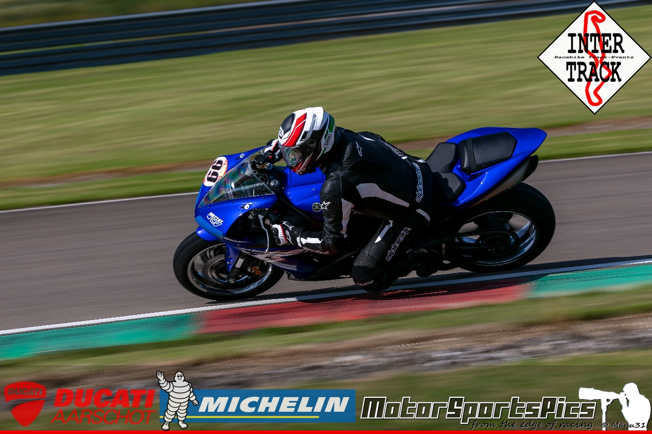 18+19-07-2020 Inter-Track at Mettet group 3 Yellow #150