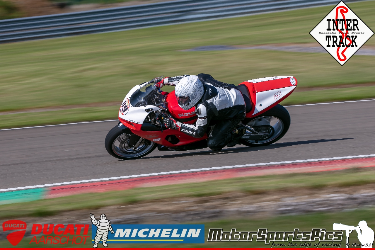 18+19-07-2020 Inter-Track at Mettet group 3 Yellow #151