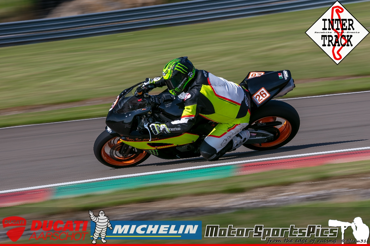 18+19-07-2020 Inter-Track at Mettet group 3 Yellow #152