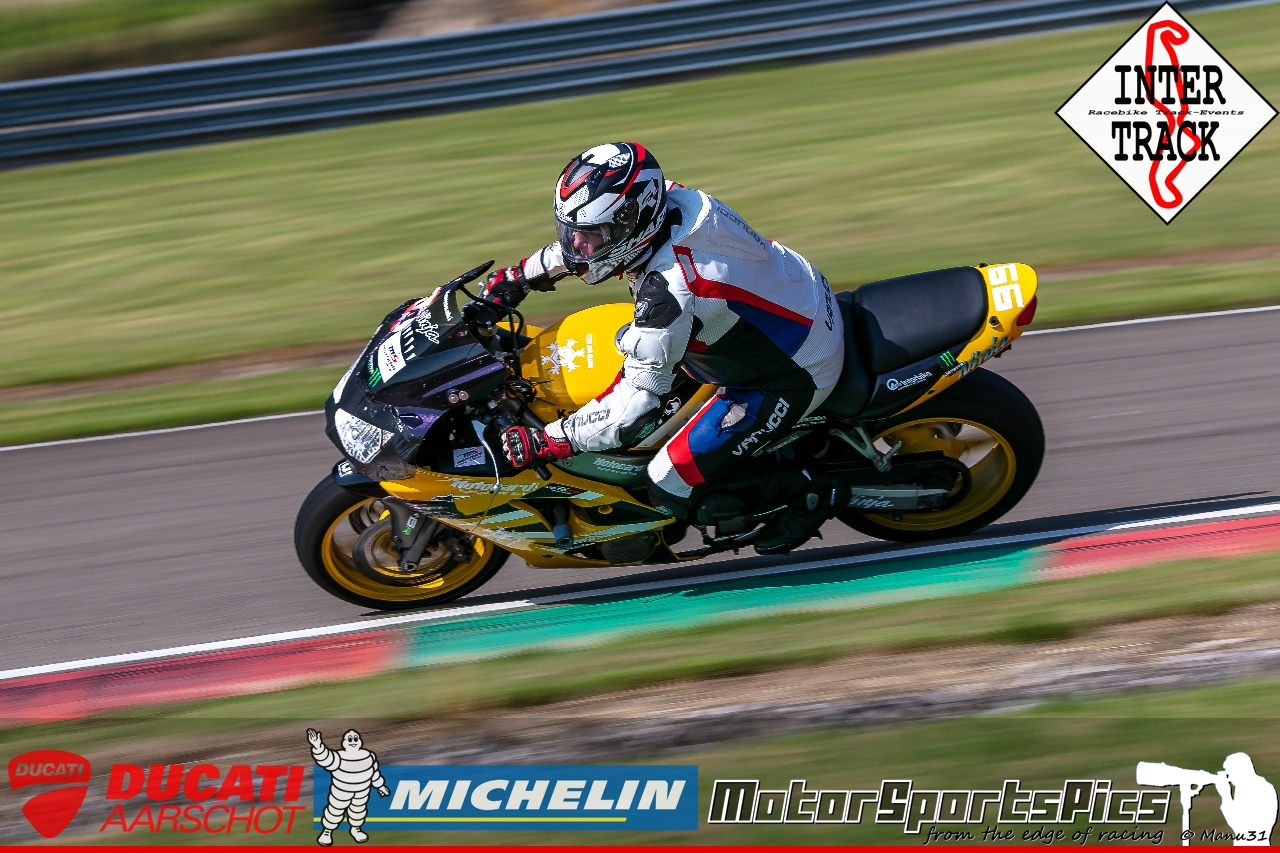 18+19-07-2020 Inter-Track at Mettet group 3 Yellow #153