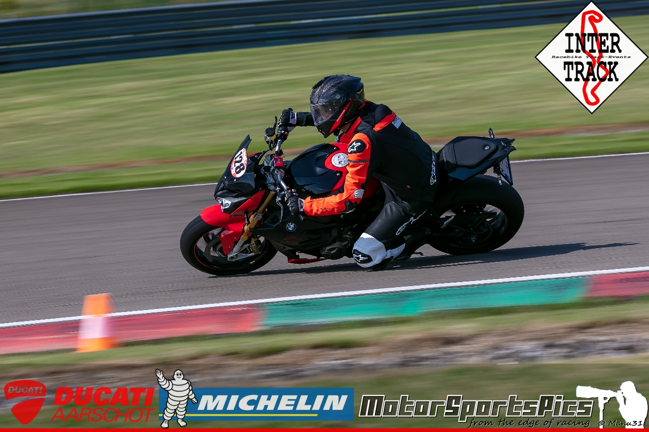 18+19-07-2020 Inter-Track at Mettet group 3 Yellow #159
